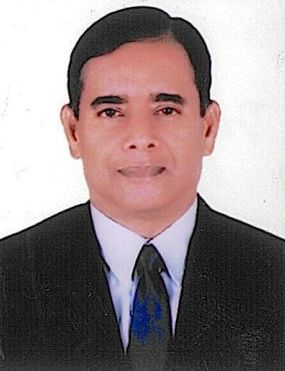 DR. A. L. DAS