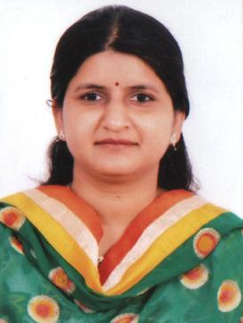 DR. DEVARSHI JAIN