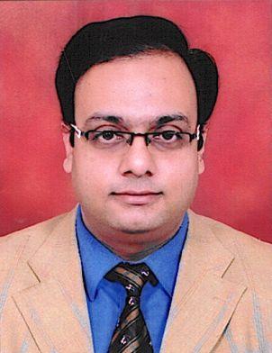 DR. RAVI KANT GUPTA