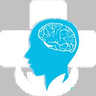 EEG/EMG/NCV
